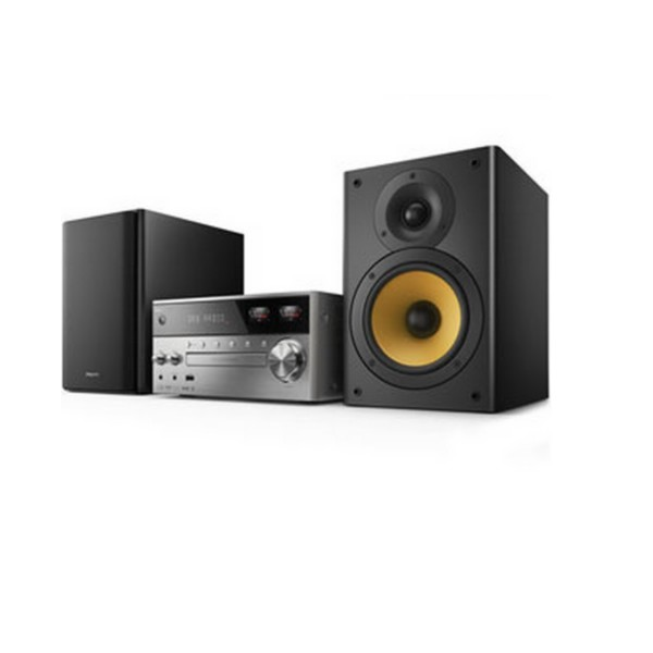 vente Audio Hifi discount