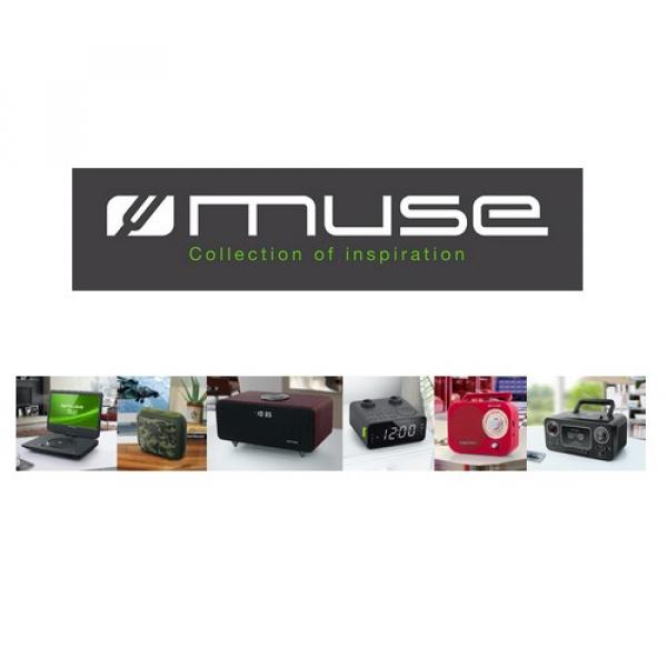 vente MUSE discount