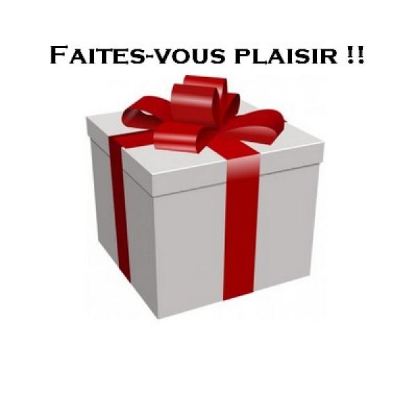 vente _NOUVEAUTE DE LA SEMAINE discount