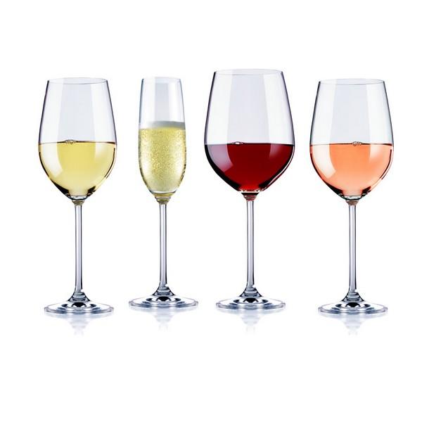vente Vins et Spiritueux discount